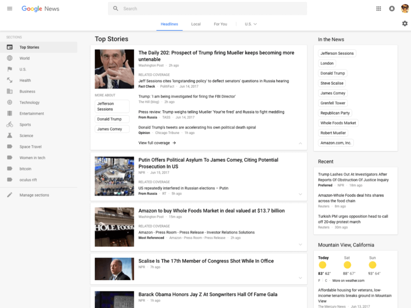 Google-News-screen-1-800x600.png