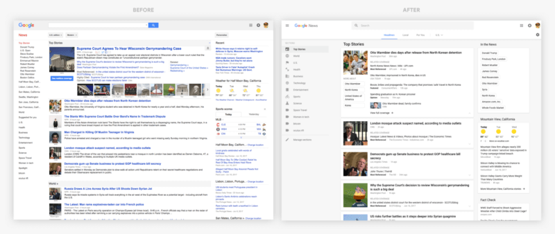 Google-News_before-after-800x338.png